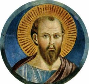 san-paolo-apostolo