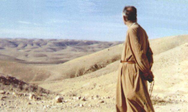 Calendario biblico 2021