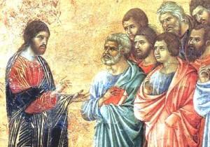 Gesu-e-Apostoli_2