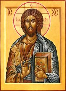Nostro-Signore-Gesu-Cristo-re-delluniverso