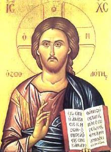 Volto Cristo2