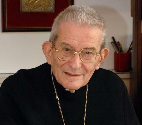 Centenario di Don Giuseppe Dossetti