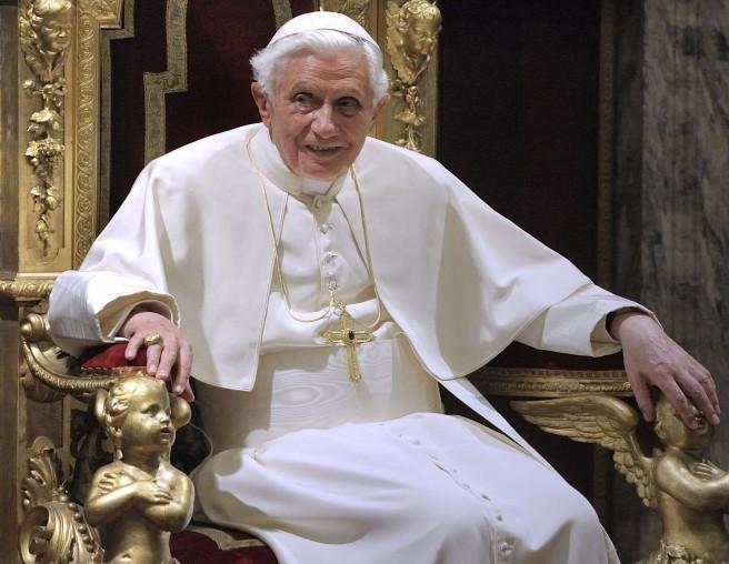 Papa-Benedetto-XVI-656x508