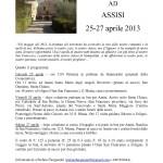 ASSISI 2013 libretto_pag1