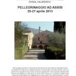 Assisi 2013 copertina_Pagina_1