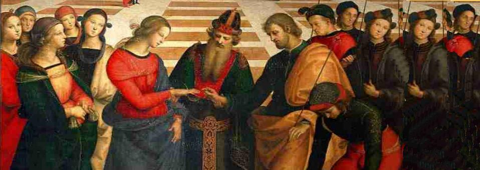 Cosa può fare la Chiesa per difendere il santo matrimonio?