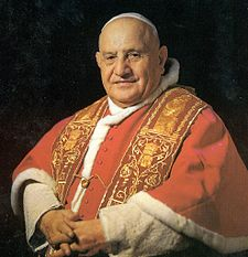 Giovanni_XXIII_c