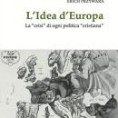 L'idea d'Europa