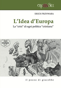 IdeaEuropa-es1_2