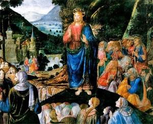 Gesù-e-discepoli_3