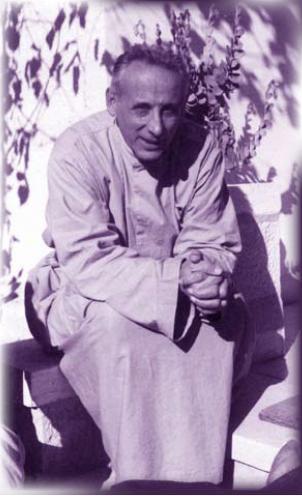 Giuseppe Dossetti: partigiano, costituente, monaco