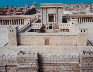 Tempio_Gerusalemme1