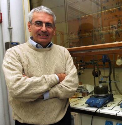 «Martedì», Balzani: «Limiti e doveri della scienza»