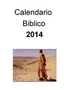 2014_calendario_visitazione
