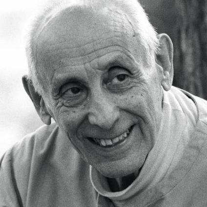 Giuseppe Dossetti raccontato da Alberto Melloni