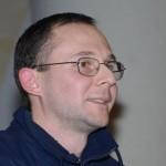 F. Mandreoli