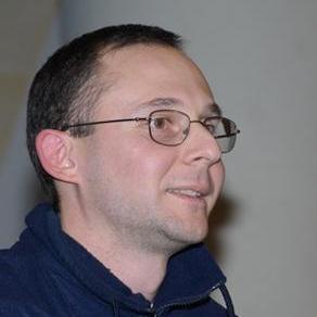 La teologia di Francesco: intervista a Fabrizio Mandreoli