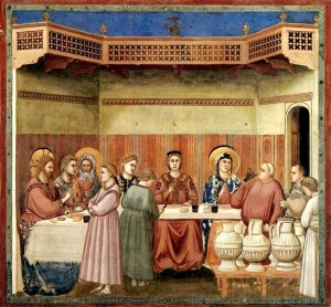 Nozze-di-cana-Giotto_2
