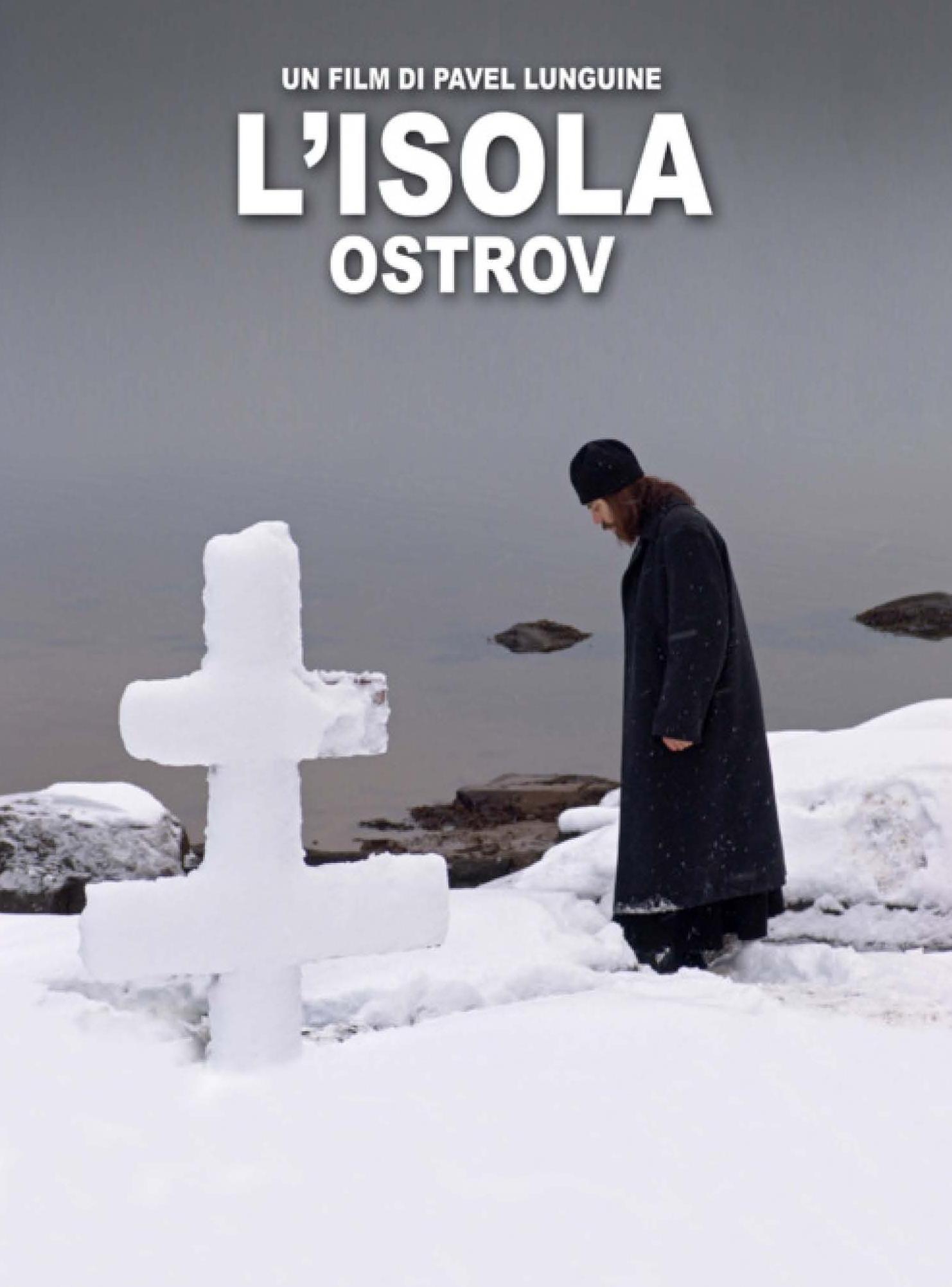 Conoscere la Chiesa Ortodossa Russa