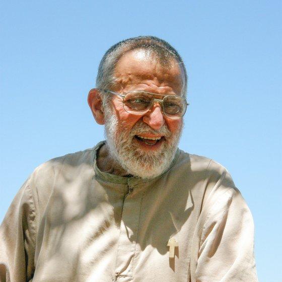Anastasio Guidicini