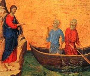 chiamata apostoli2