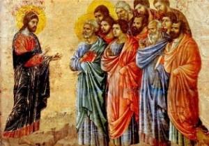 Gesu-e-Apostoli_3_314x220