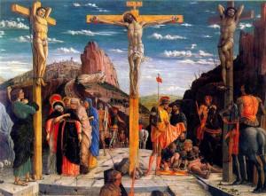 crocifissione_mantegna