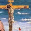 Invece di giudicarci, il Signore ci ama!
