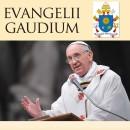 """""""Evangelii Gaudium"""" – 4° Incontro: Fabrizio Mandreoli"""