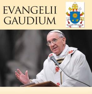 Evangelii gaudium3