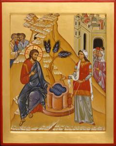 Gesu-e-la-samaritana