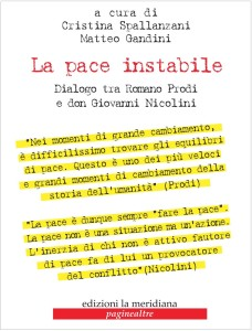 La-pace_instabile_Cop