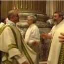 Andrea Brandolini e altri 8 diaconi a Bologna
