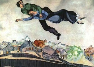 innamorati2-chagall