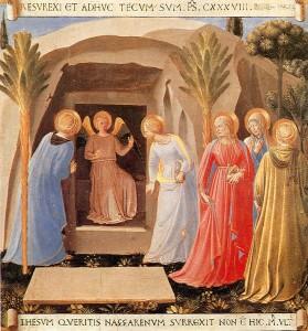 risurrezione-fra-angelico-1450