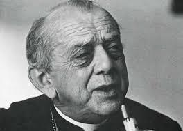 La teologia e la pastorale di Helder Camara
