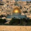 Giovanni di Gerusalemme