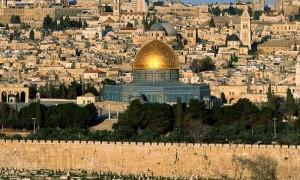 Gerusalemme_Israele_b