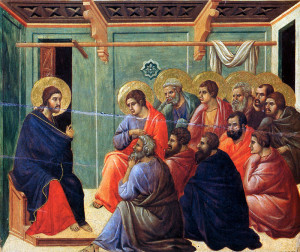 Gesu-e-Apostoli_4-300x252