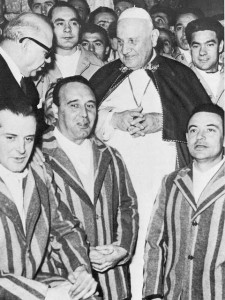 Giovanni_XXIII- Regina Coeli_4