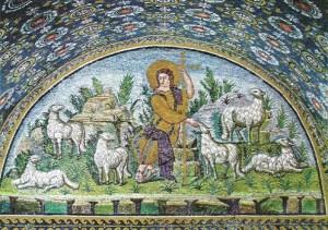 buon-pastore-300x211