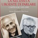 F. Mandreoli su Giuseppe Dossetti e Divo Barsotti
