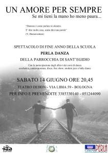 volantino-danza2014