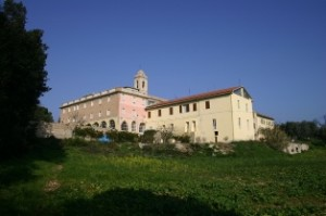 Programma Convegno Parrocchiale 2014 c(o Oasi S. Maria dei Monti-Grottamare