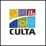"""Conferenza internazionale """"Religione e multiculturalità"""""""