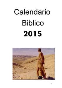 2015_calendario_visitazione