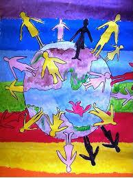 Scuola della pace invernale 2015 – Le relazioni