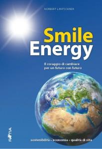 2015 Libro Lantschner Smile Energy