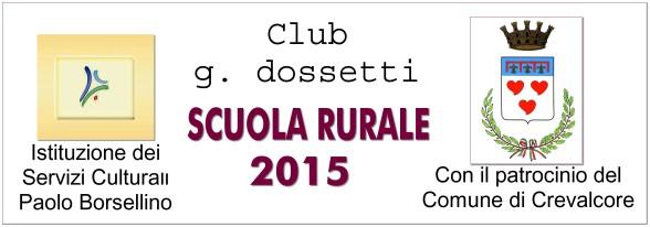 Scuola_rurale_2015_seconda_parte_21-02-2015