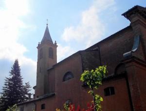 Caselle chiesa terremoto_2